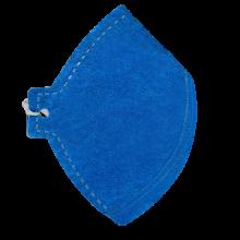 Respirador Ecoar - PFF 2 - Proteção Respiratória - Equivalente N95