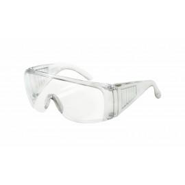 Óculos de Segurança de Sobrepor - Jupiter