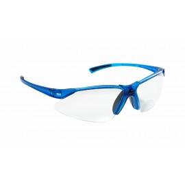 Óculos de Segurança Urano