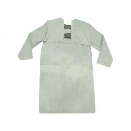 Proteção e Segurança Blusões - Vestimenta c3a9dd2af8