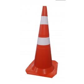 Cone Rígido 75cm