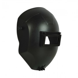Máscara de Solda em Polipropileno