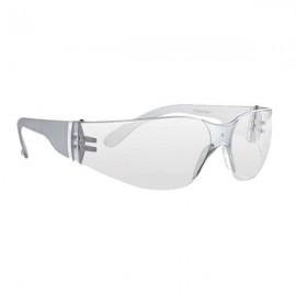 Óculos de Segurança Modelo Minotauro