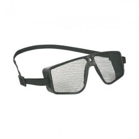 Óculos de Segurança para Colheita Agrícola - Cane Vision