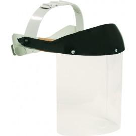 Proteção e Segurança Protetores Faciais - Máscara de Proteção eccc00213e