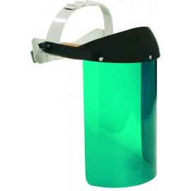 Protetor Facial - Verde