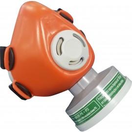 Proteção e Segurança Proteção Respiratória 144ccec93e